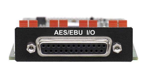 jpg808r_Option_Board_8ch_AESEBU_IO