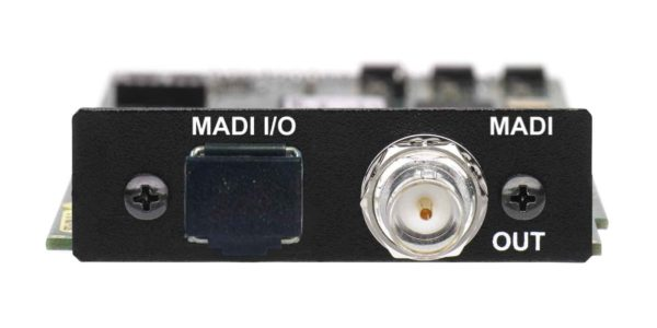 jpg808r_Option_Board_MADI_LC